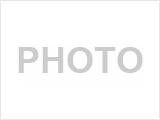 Фото  1 Вибратор глубинный пневмат. ВПГ-50 122447